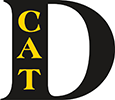 CATD - Cooperative Association of Tractor Dealers